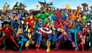 marvel_character_group-crop (1)